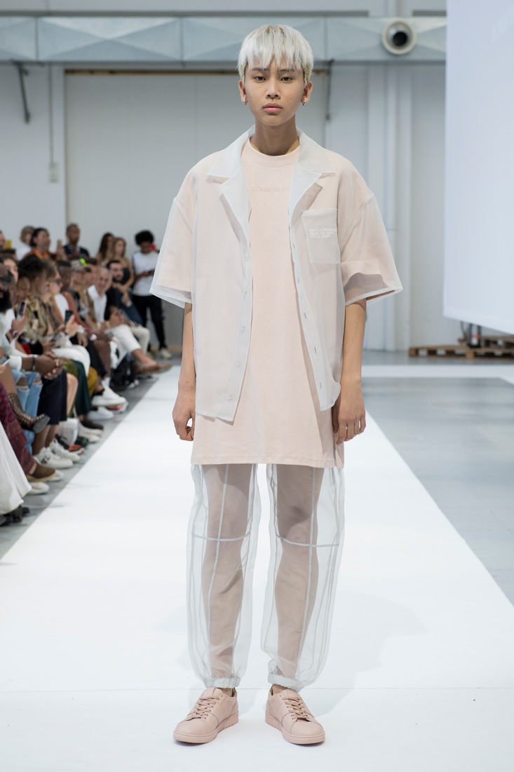 Estela-Fashion-MFW-IHNOMUHNIT-SS19-6