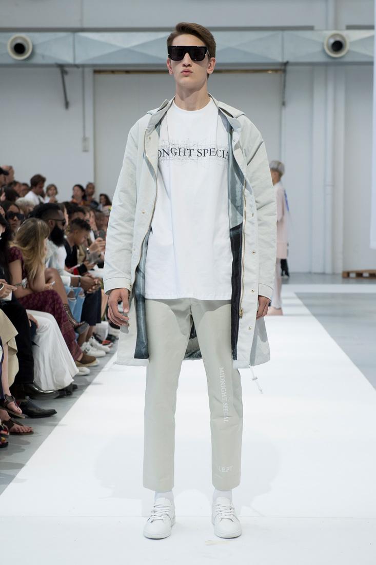 Estela-Fashion-MFW-IHNOMUHNIT-SS19-8