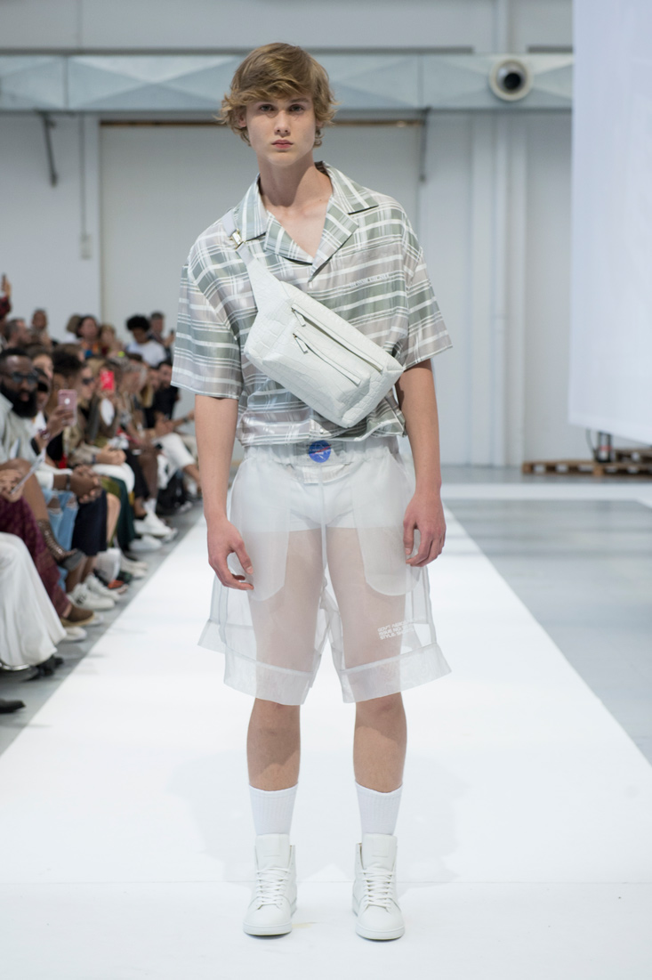 Estela-Fashion-MFW-IHNOMUHNIT-SS19-9