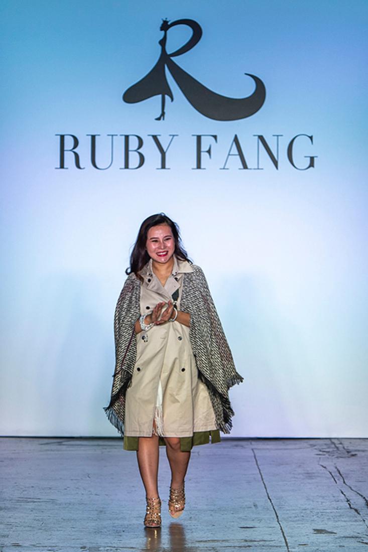 Estela-Scene-NYFW-Ruby-Fang-SS19-RF