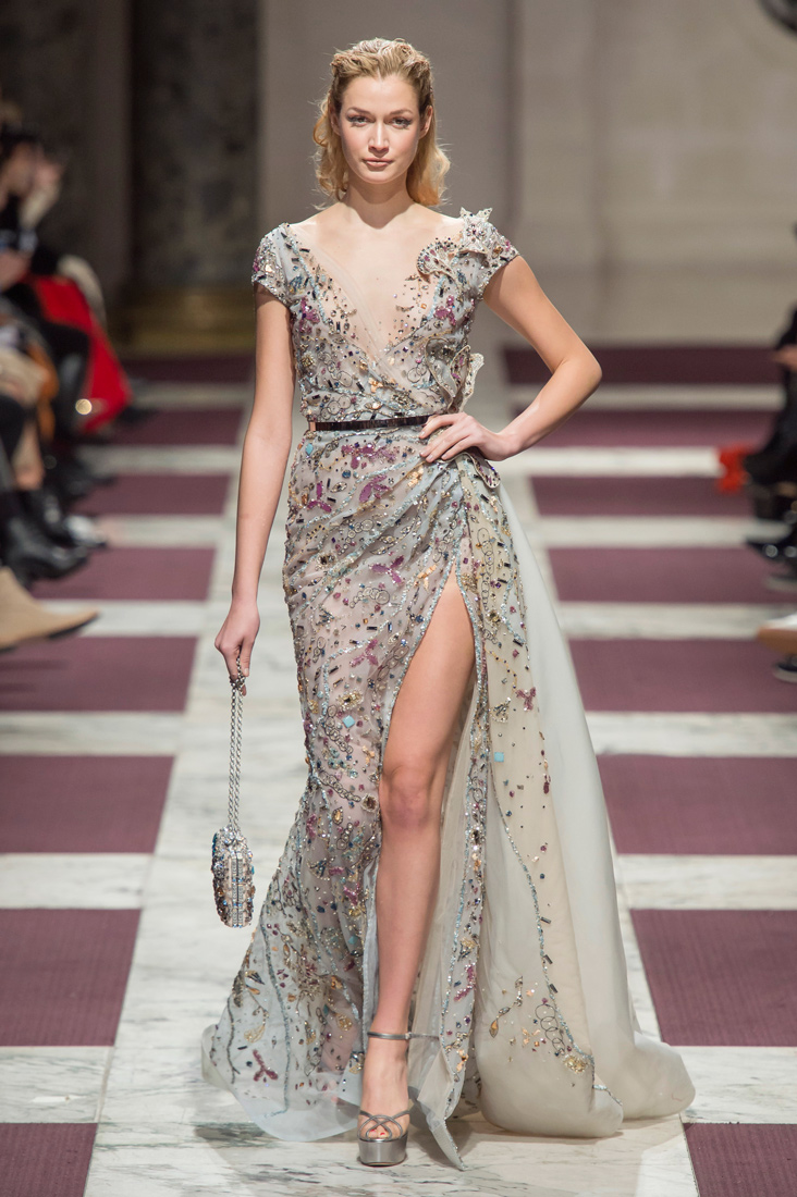 Estela-Fashion-PFW-Ziad-Nakad-AW19-16