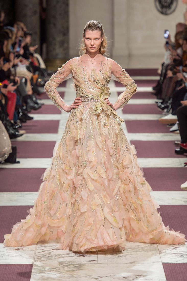 Estela-Fashion-PFW-Ziad-Nakad-AW19-31