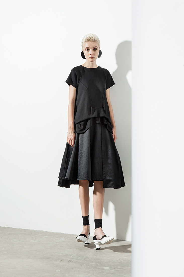 Estela-Fashion-Max-Tan-SS19-Lookbook-13