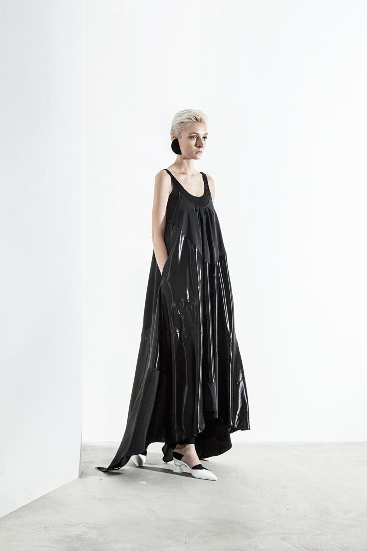 Estela-Fashion-Max-Tan-SS19-Lookbook-17