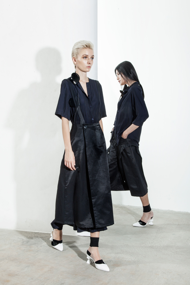 Estela-Fashion-Max-Tan-SS19-Lookbook-9
