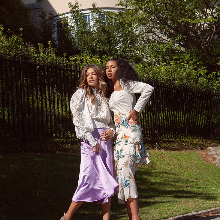 Estela-Fashion-News-Summer-Fall-Trending-Looks-2020-1