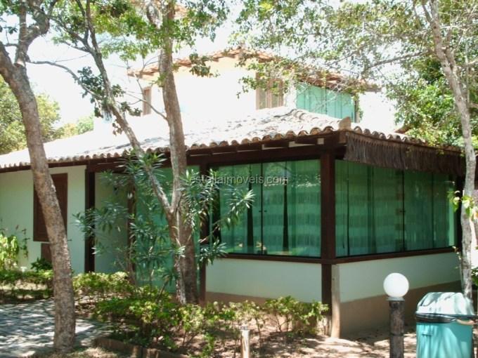 Venda – Casa 4 Quartos Manguinhos/Búzios V14