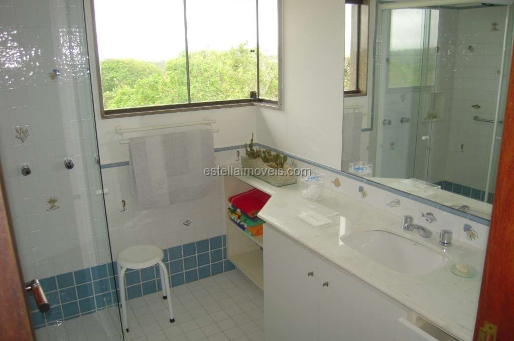 Mu Banheiro Hospede 1 1 (2017_05_03 23_41_43 UTC)