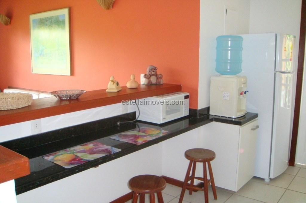 bancada cozinha (2017_05_03 23_41_43 UTC)
