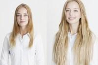Before & After - Estelles Secret