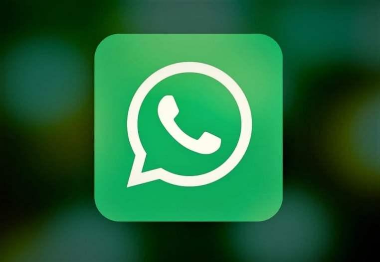 Podrás borrar los mensajes de WhatsApp que has enviado. La función aparece en la web de soporte de la compañía
