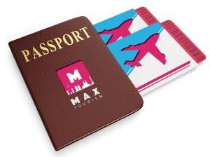 MAX Tourism, pasaporte al éxito