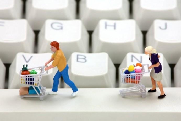 Comercio electrónico II: lo que NO debes hacer