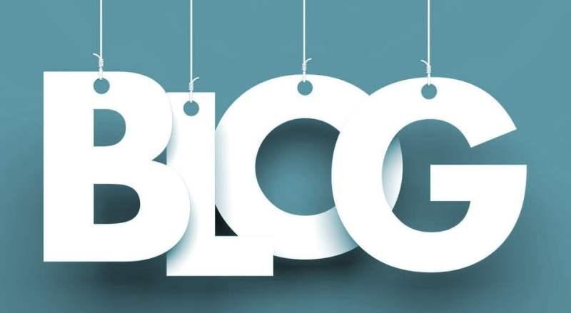 Recuerda: en Internet la información es poder. Y con un blog tienes ese poder para influenciar, promocionar y vender cualquier producto o servicio.
