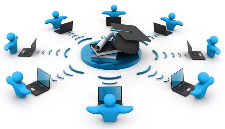 cursos online gratis