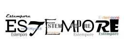 Estempore.com