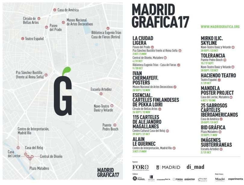 MadridGráfica17