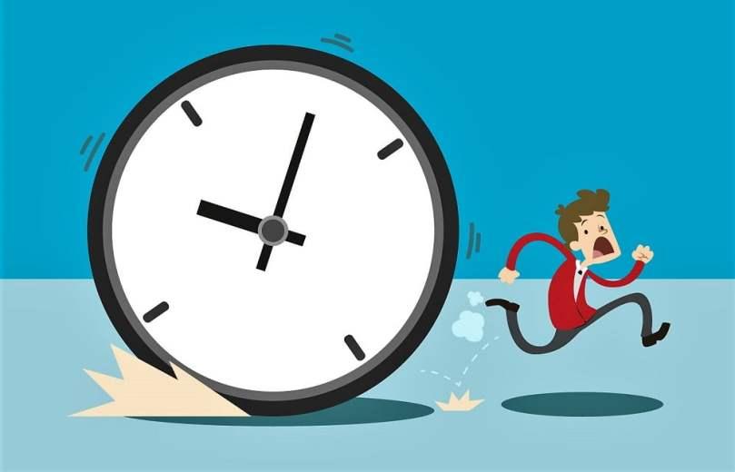 Optimizar tiempo de carga web