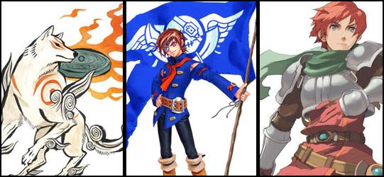 character_battle