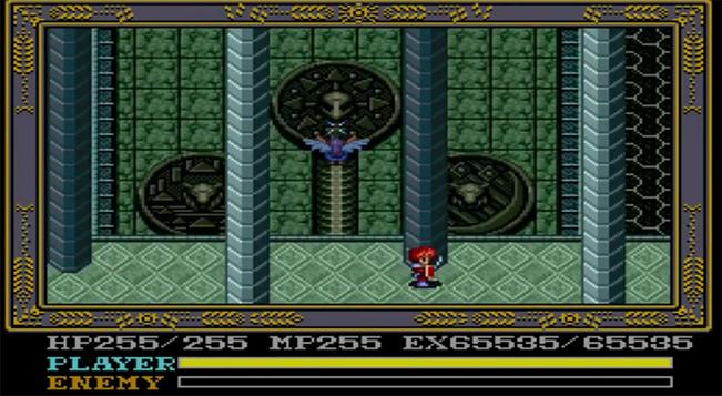 Screenshot from Video Game Attic: https://youtu.be/AHmxDEGZQ60