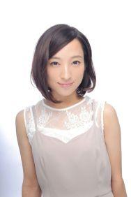 Haruka Umeda as Fie Claussel