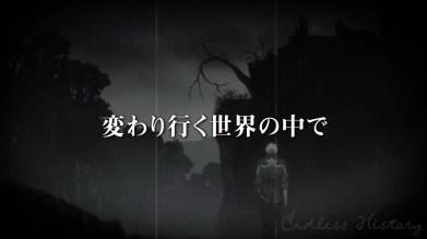 sen3-trailer-049