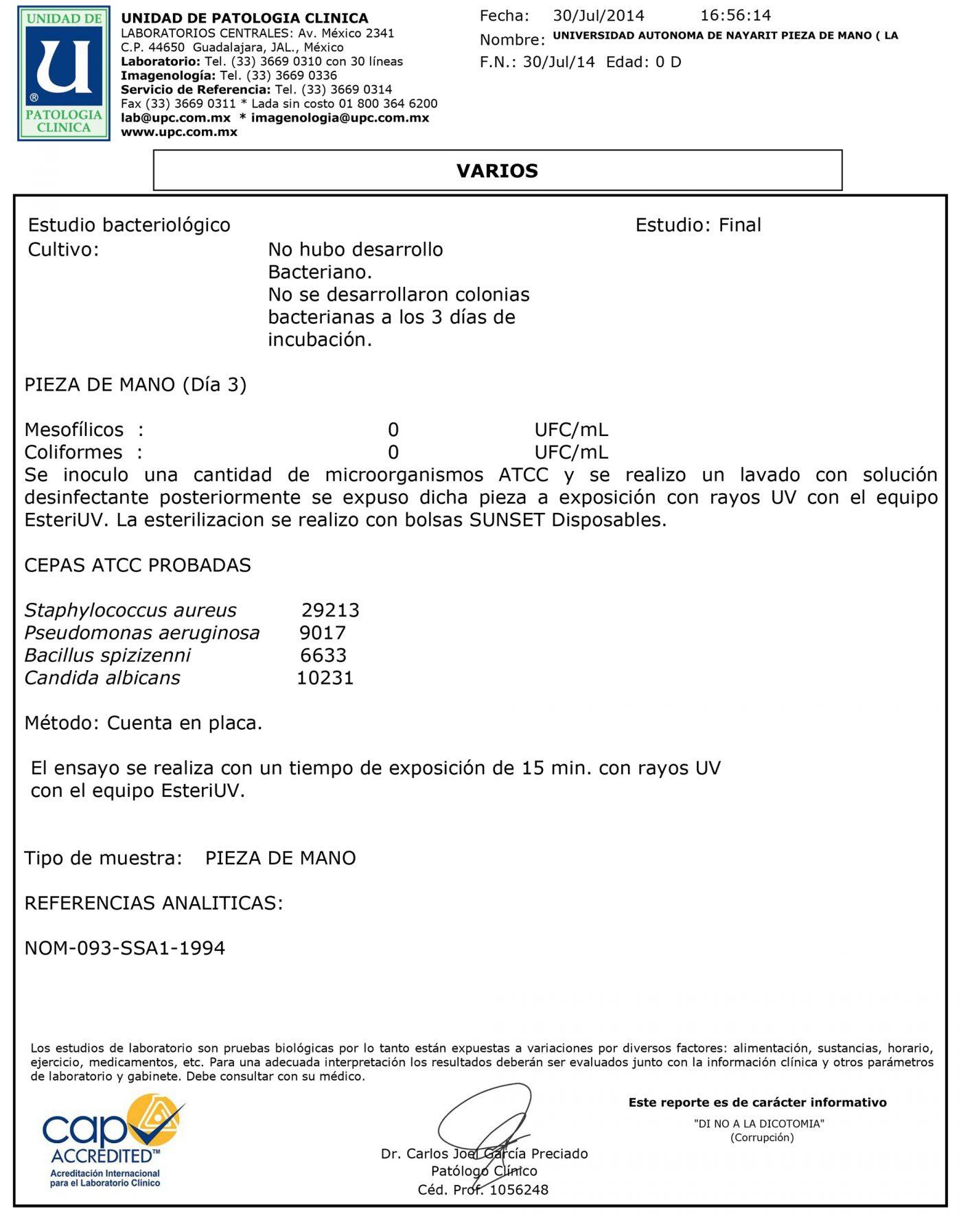 estudio-bacteriologico-cultivo-esteriuv