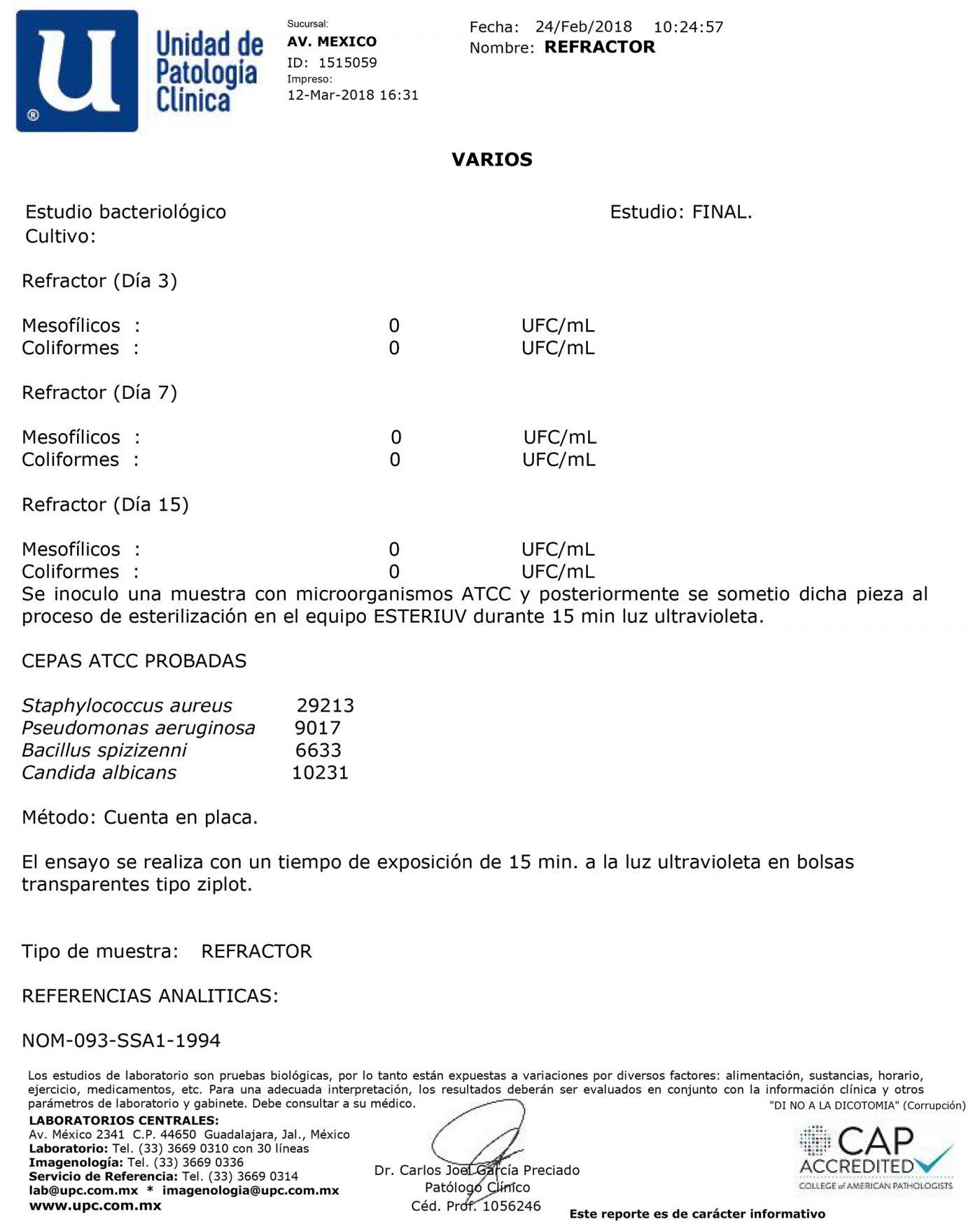 estudio-refrector-esteriuv