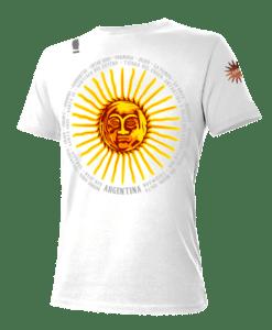 estero-sol-argentina-blanco