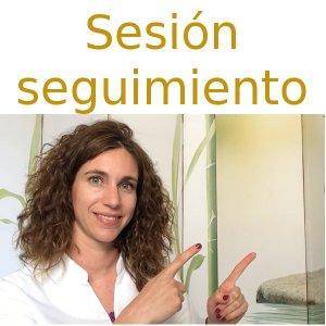 Ester_sesion seguimiento