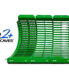 combine concave [ 1500 x 902 Pixel ]