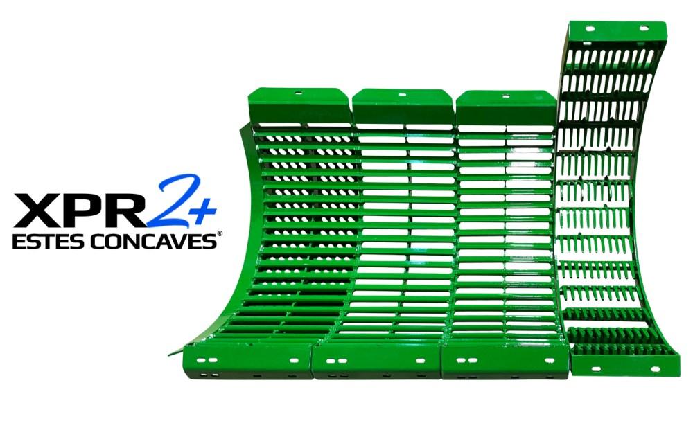 medium resolution of combine concave