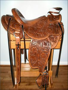 saddle23