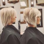 5 tagli capelli medi per donne over 50
