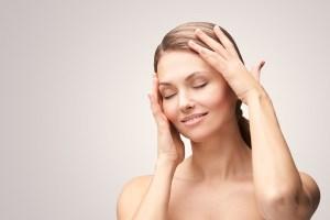 Acido Ialuronico sui capelli