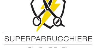 formazione parrucchieri supercamp