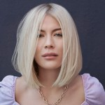 Blonde Expert Indola