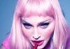 trend capelli rosa