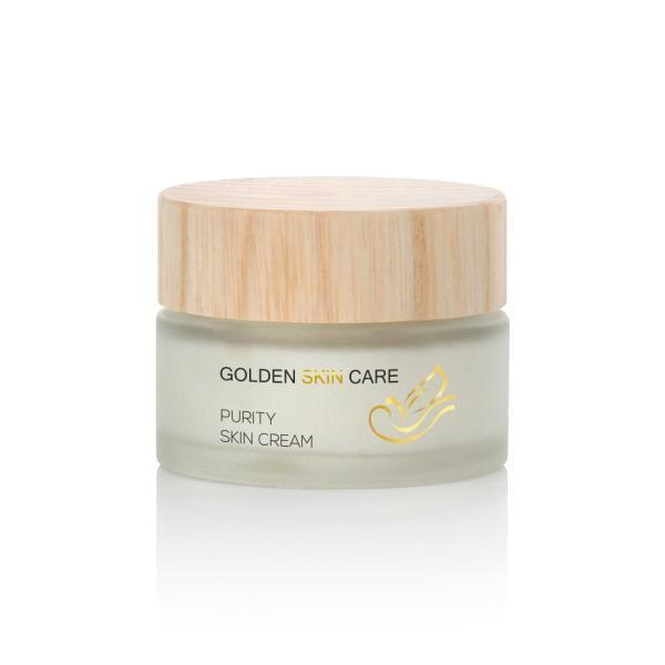 Purity skin cream