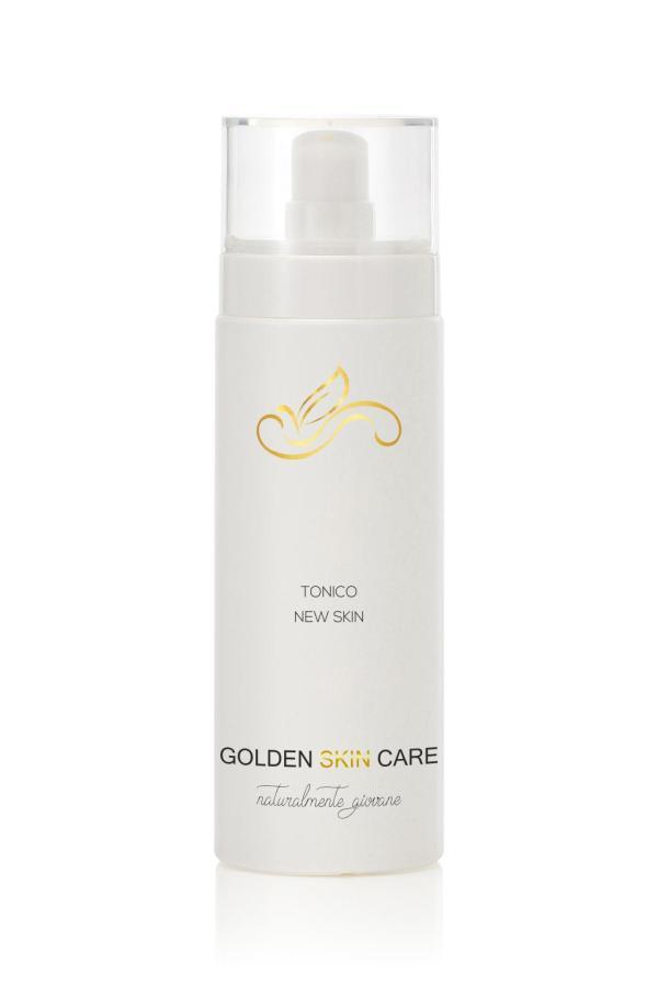Tonico new skin