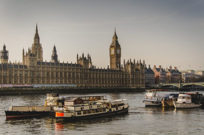 APPG for Hairdressing Barbering and Cosmetology