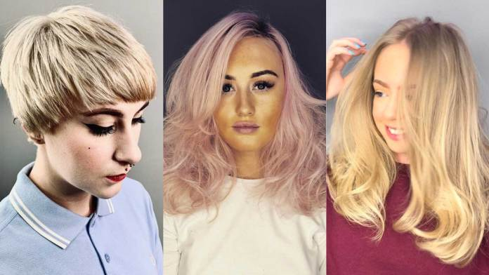 Blonding Hair Techniques: Six Do's and Don'ts