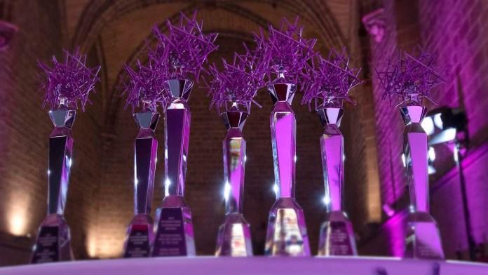 IHA Pre-Nominees Announced for 2022 Awards