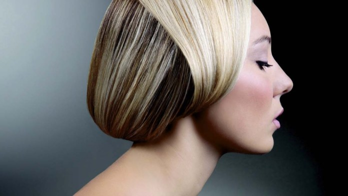 Smooth Operator by Charlie Price for Scruples