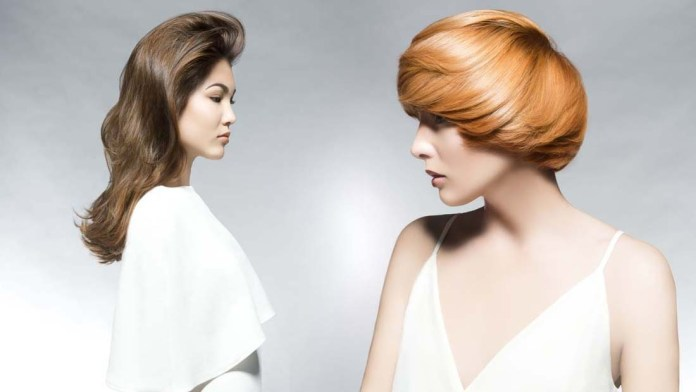 Saturday Nights Collection by Scruples