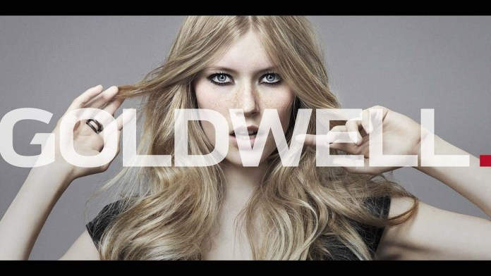 Make the Cut! Audition NOW for the Goldwell Artist Network!