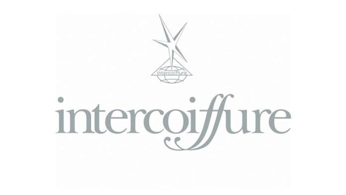 Breaking News! Intercoiffure Mondial postpones World Congress to 2017