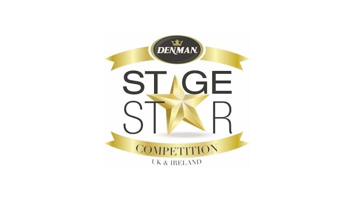 New York Calling – Denman Stage Star 2017 Finalists Announced!
