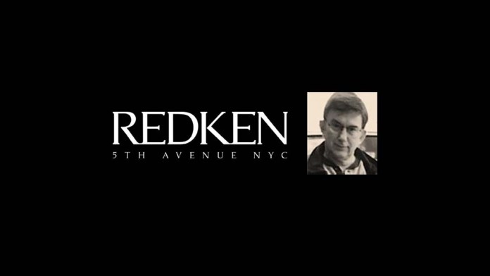 In Memoriam: Redken remembers Dr. David Cannell
