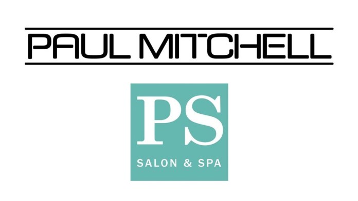 Upgrading Senior Lifestyle: John Paul Mitchell Systems and PS Salon & Spa announce Partnership